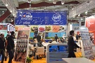 The European Seafood Exposition 2012: Итоги участия