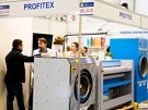 PROFITEX GROUP приглашает на Clean Expo Украина 2018 28-30 марта!